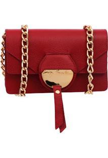 2ee6a33a9 Bolsa Chanel Festa feminina | Gostei e agora?