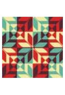 Adesivos De Azulejos - 16 Peças - Mod. 74 Pequeno