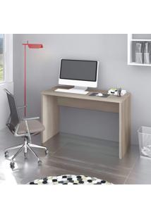 Escrivaninha 120Cm Versatile Casa D Rovere