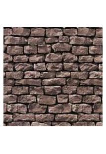 Tecido Para Parede Karsten Wall Decor Gate