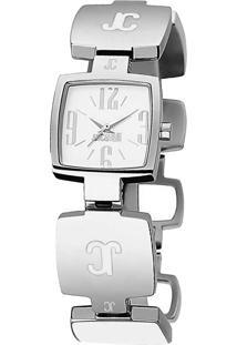 Relógio Just Cavalli Feminino Wj28084Q