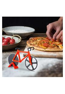 Cortador De Pizza - Bike
