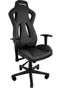 Cadeira Gamer Mx Eleven Preta