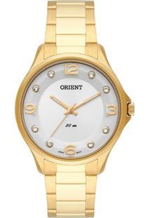 73135c6bc64 Netshoes. Relógio Orient Feminino ...