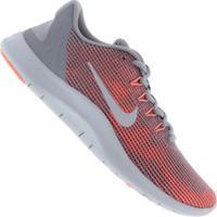 Tênis Nike Rosa Feminino Shoelover