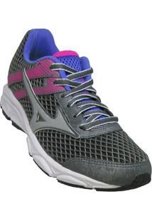 e210d762185 Tênis Conforto Running feminino