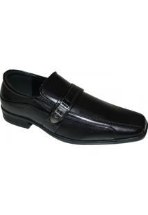 Sapato Broken Roles - Masculino