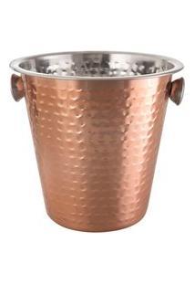 Champanheira Bash 4 L - Home Style