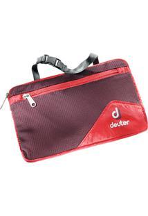 Necessaire Wash Bag Lite Ii - Deuter