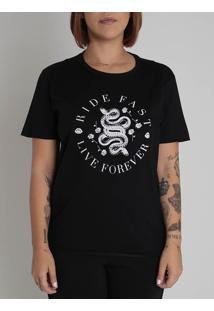 Camiseta Uniko Transylvania