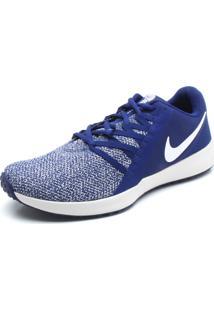 Tenis Nike Varsity Compete Trainer