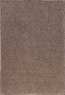Tapete Classic- Marrom Claro- 200X150Cm- Oasisoasis