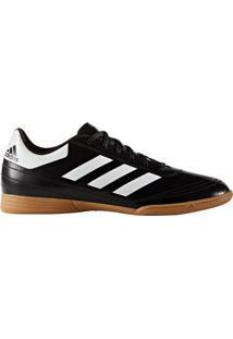 Tênis Futsal Adidas Goletto Vi In