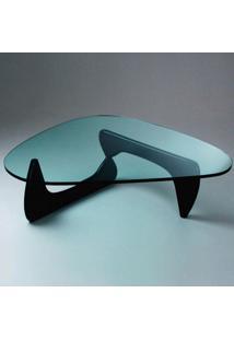 Mesa De Centro I Noguchi Design By Isamu Noguchi