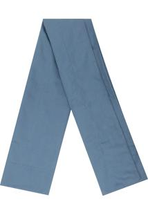 Fronha Avulsa 50X70 Altenburg Home Collection Azul
