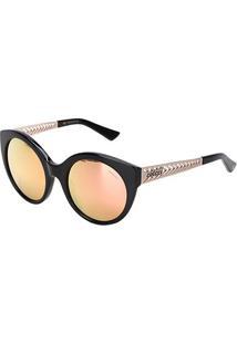 Óculos De Sol Colcci C0018 Feminino - Feminino