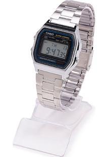 Relógio Izaker A158