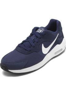Tênis Nike Sportswear Air Max Guile Azul Marinho