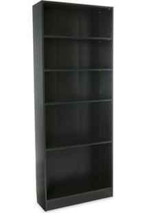 Modulo Basic 79X27X203H Etna