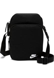 Pochete Nike Heritage Unissex