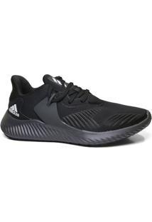 Tênis Adidas Alphabounce Rc 2 Masculino Bd7091