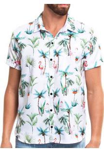 Summer Shirt - Verano