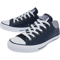 f0c6cce7b3 Tênis Azul Converse All Star masculino