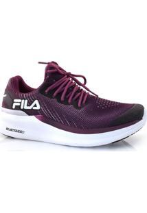 fb4305c4b6942 Tênis Fila feminino | Shoelover
