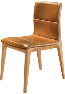 Cadeira Goodliz | Pronta Entrega