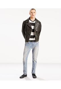 Jeans 505™C Slim 505™C Slim Fit