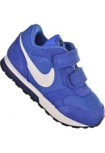 Tênis Nike Md Runner Jr
