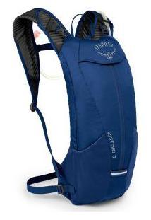 Mochila De Hidratação Osprey Katari 7 L