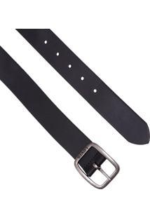 Cinto Levi'S New Reversible Leather Masculino - Masculino