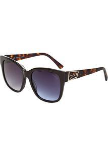 Óculos De Sol Colcci C0060J0833 - Feminino