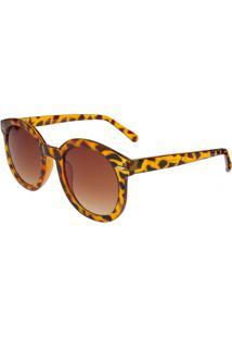 Óculos Ray Flector Jaeson Underground Rf264 Co - Feminino