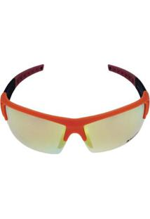 Óculos De Sol Khatto Esportivo Masculino - Masculino