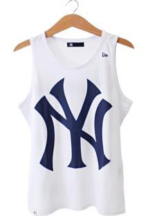 Regata New Era New York Yankees