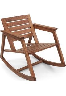 Cadeira E Banco De Jantar Madebal Cadeira De Balanço
