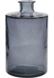 Garrafa Decorativa- Azul- 600Mldynasty