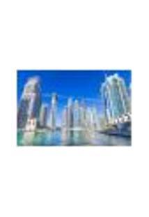 Painel Adesivo De Parede - Dubai - 322Pn-P