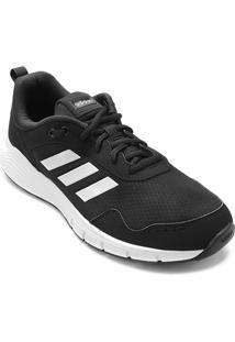 Tênis Adidas Fluidcloud Neutral Masculino - Masculino