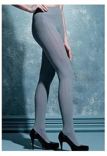 4aec40e06 Meia Calça Scala Sem Costura feminina