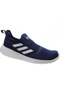 Tênis Adidas Lite Racer Slip On Masculino - Masculino