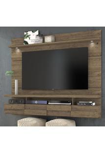Painel Para Tv 2 Portas Lana 180 Cm 276023 Rijo - Madetec