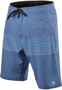 Bermuda Rip Curl Surf Mf Ultimate 20
