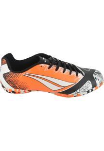 Tênis Futsal Penalty Victoria Rx 2 6 124086/3320
