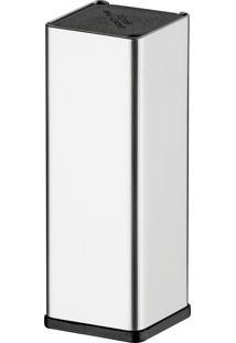 Paliteiro Tramontina Utility Aço Inox 61105000