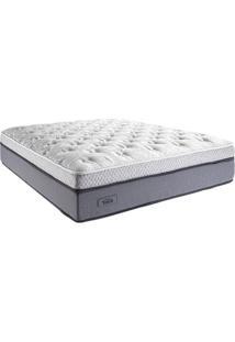 Colchao Casal Maxspring One Side Pillow 158X198X38 - 58843 - Sun House