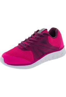 Tênis Balance Rainha - 42003322 Pink
