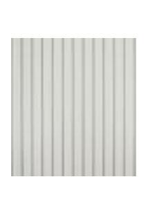 Papel De Parede Listrado Classic Stripes Ct889012 Vinílico Com Estampa Contendo Listrado